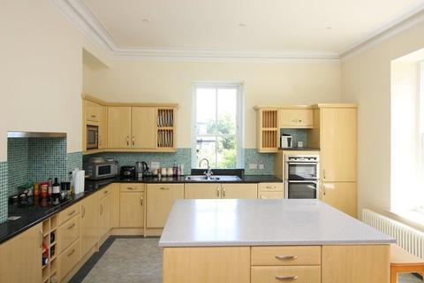 2 bedroom apartment to rent - Ranmoor Park Road, Sheffield