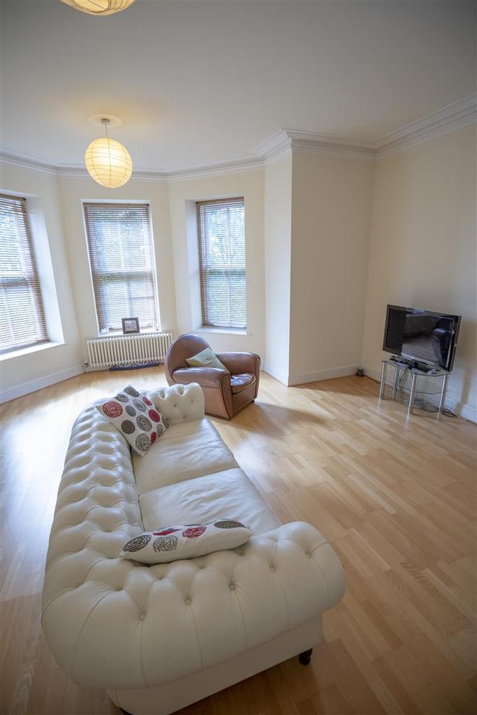15 Ranmoor Park Livingroom3 (1).jpg