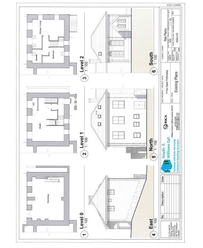 Floorplan: Yr Hen Gapel Floorplan.jpg