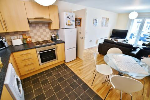 2 bedroom apartment for sale - City Link, Salford
