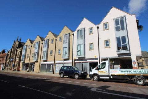 2 bedroom apartment to rent - Manchester Street, Morpeth - Two Bedroom Upper Floor Apartment
