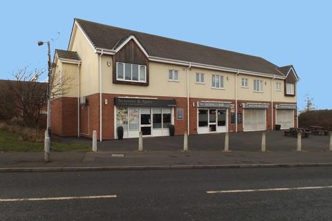 2 bedroom flat to rent - Grangemoor Road, Widdrington - Two Bedroom Flat