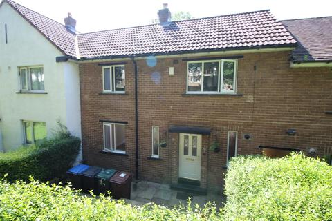 2 bedroom house to rent - Greenfield Avenue, Shipley