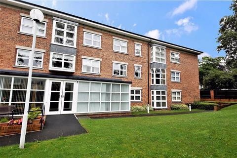 1 bedroom retirement property - Beecholm Court, Ashbrooke, Sunderland, SR2