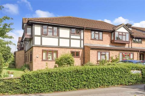 1 bedroom retirement property for sale - Forge Close, Hayes, Kent