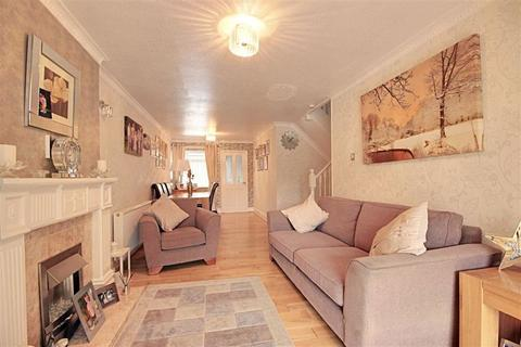 3 bedroom terraced house for sale - Wentworth, South Shields, Tyne And Wear