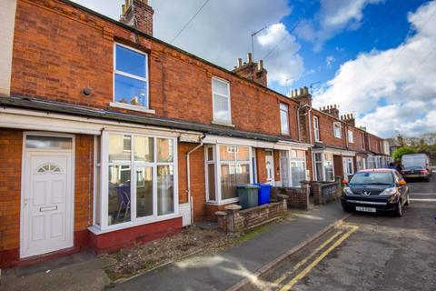 1 bedroom house share to rent - Portland Street, Boston, Lincolnshire