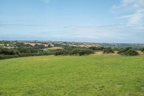 Land for sale - North Country, Redruth