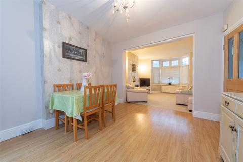 4 bedroom terraced house for sale - Chiltern Road, Dunstable, Bedfordshire
