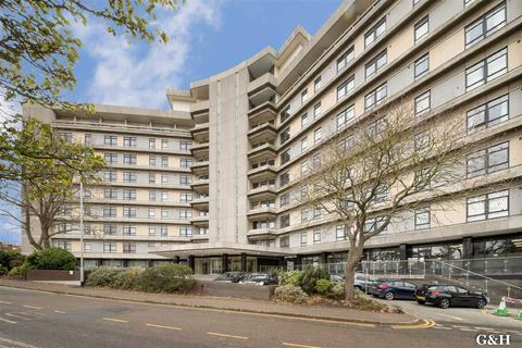 2 bedroom flat for sale - The Panorama, Ashford