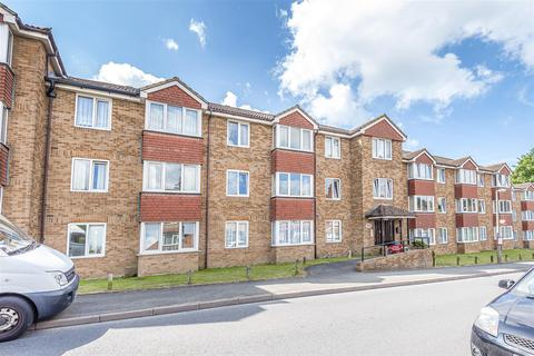 1 bedroom retirement property for sale - Pondsyde Court, Seaford