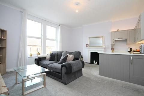 3 bedroom apartment for sale - 56 Palmerston Road, Bournemouth, BH1