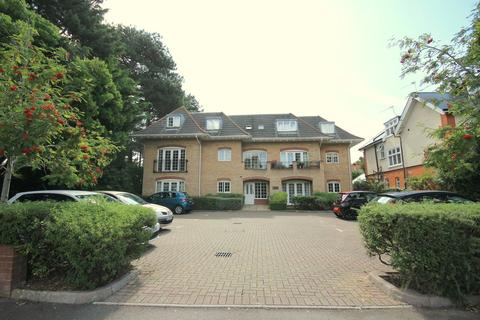 2 bedroom apartment for sale - Holdenhurst Road, Bournemouth, BH8