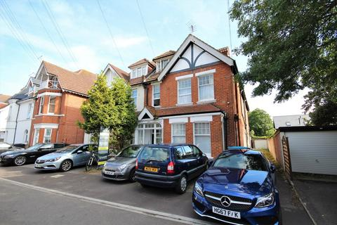1 bedroom apartment for sale - 13 St Johns Road, Bournemouth, BH5