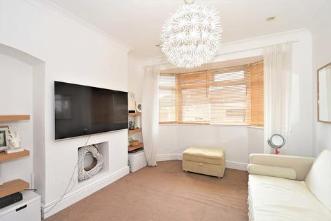 4 bedroom end of terrace house for sale - Ridgeway West, Sidcup, DA15