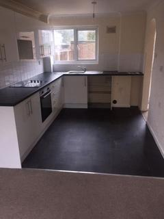 3 bedroom end of terrace house to rent - Brighstone Close, Southampton