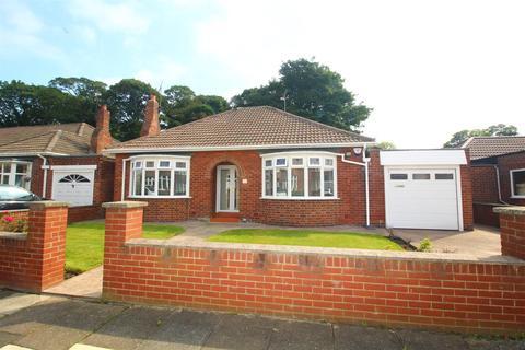 3 bedroom detached bungalow for sale - Ingleside Road, Preston Village