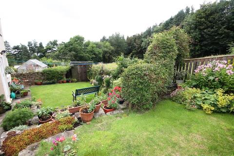 4 bedroom end of terrace house for sale - Green Head, Fir Tree, Crook