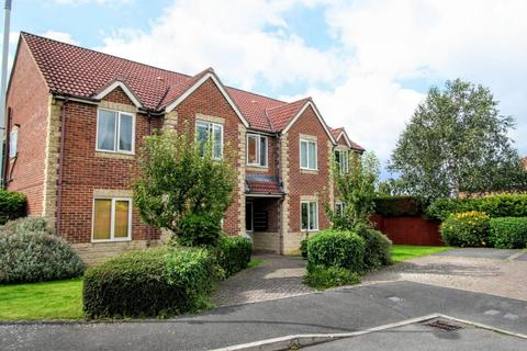 2 bedroom apartment for sale - Bluebell Close, Darlington