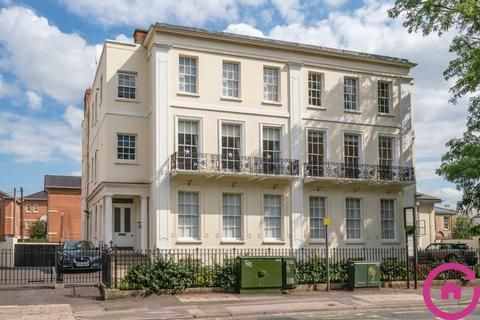 2 bedroom apartment for sale - Victoria House, St. James Square