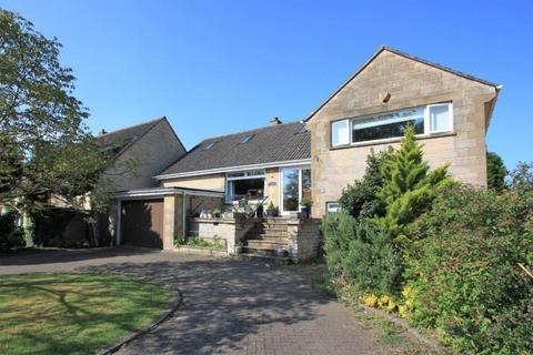 6 bedroom detached house for sale - Shrivenham Road, Highworth, Swindon, SN6