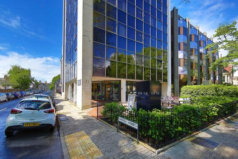 2 bedroom apartment to rent - Cathedral House, Hamilton Street, Pontcanna
