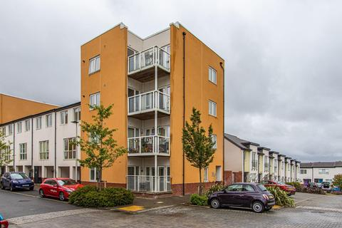 2 bedroom apartment for sale - Wain Close, Penarth, Vale of Glamorgan