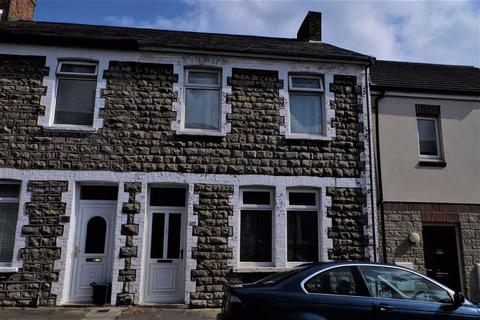 3 bedroom terraced house for sale - Queen Street, Barry, Vale Of Glamorgan