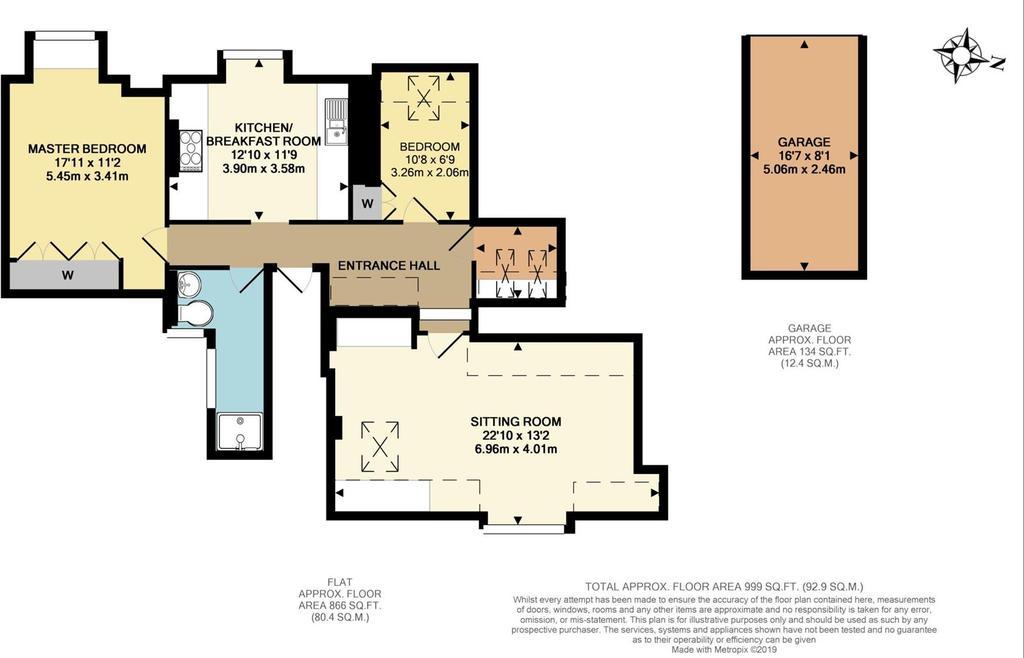 Floorplan: Longshaw Floorplan.jpg