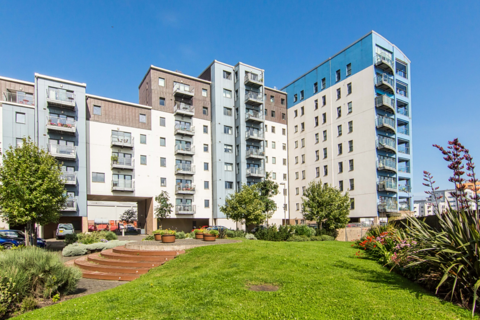2 bedroom flat for sale - Lochinvar Drive, Newhaven, Edinburgh, EH5