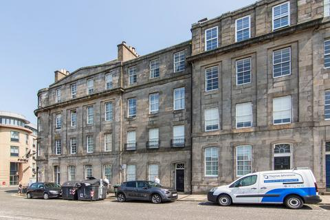 2 bedroom flat for sale - Gardner's Crescent, Fountainbridge, Edinburgh, EH3