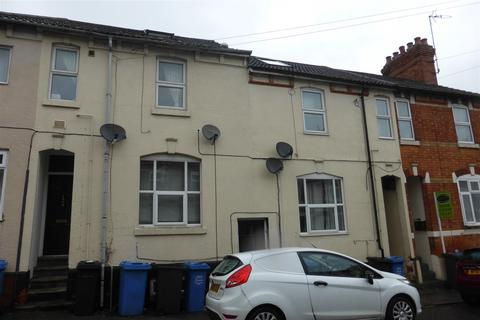 1 bedroom flat to rent - Mill Road, Kettering, Northants