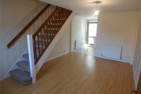 2 bedroom semi-detached house to rent - Kilmington Close, Bracknell, RG12