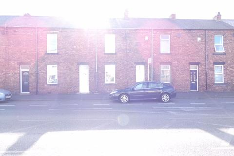 2 bedroom terraced house to rent - Victoria Terrace, Wrekenton, Gateshead