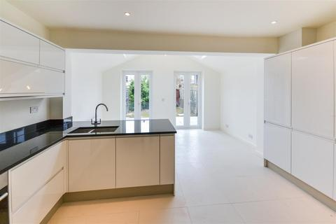 3 bedroom house to rent - Hardy Road, Wimbledon