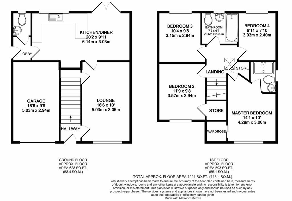 Floorplan 1 of 4: Barlborough Links T84 print (1).JPG