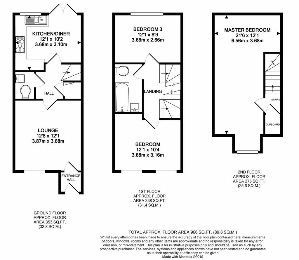 Floorplan 1 of 4: Barlborough Links T53 print (1).JPG