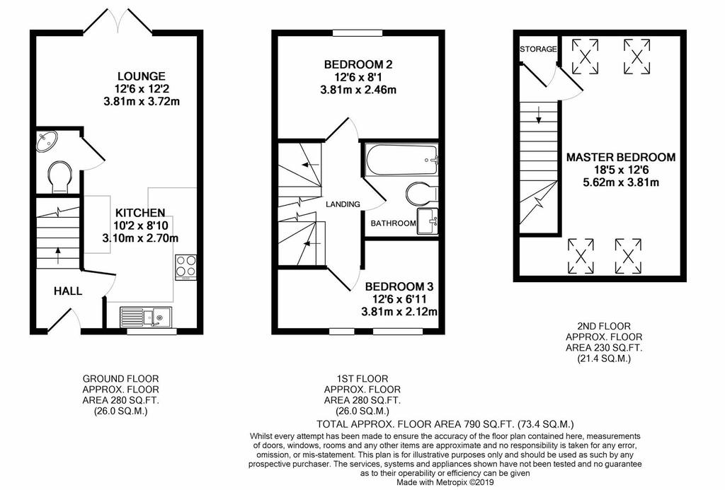 Floorplan 1 of 4: Barlborough Links T13 print.JPG