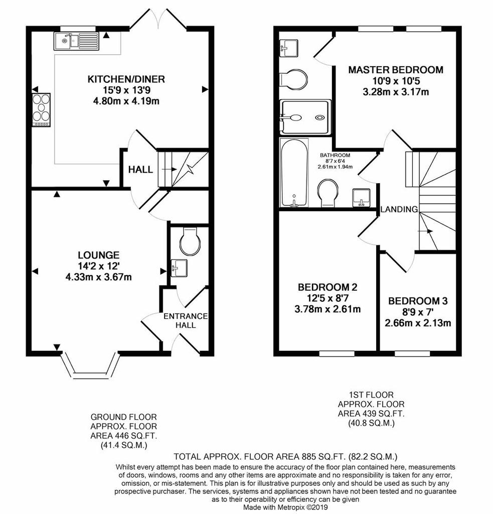 Floorplan 1 of 4: Barlborough Links T43 print.JPG