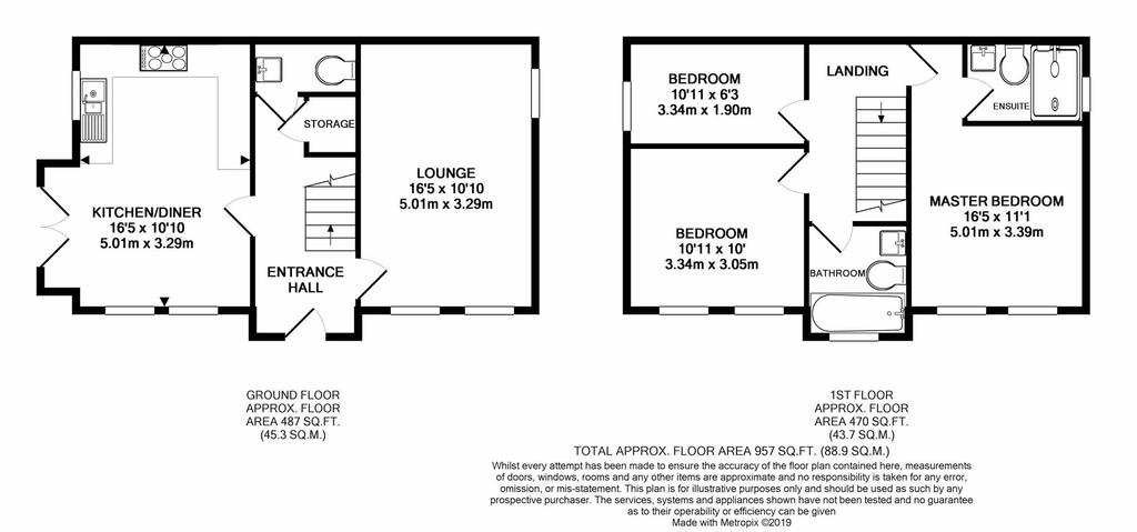 Floorplan 1 of 4: Barlborough Links T63 print.JPG