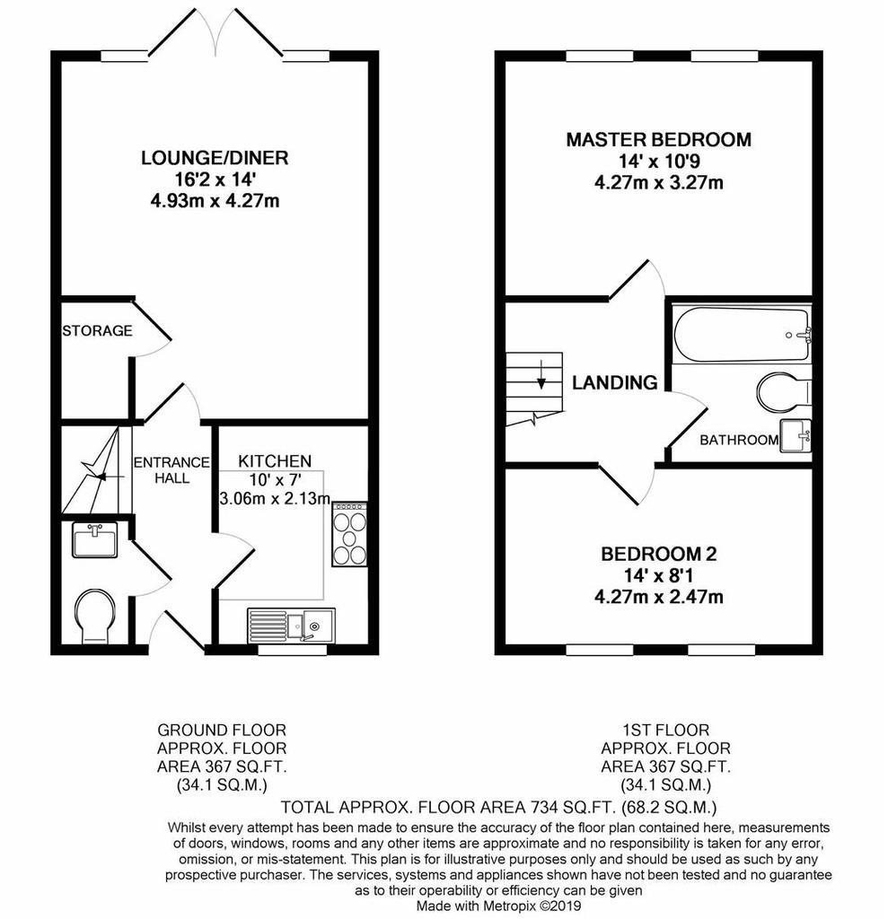 Floorplan 1 of 4: Barlborough Links T22 print.JPG