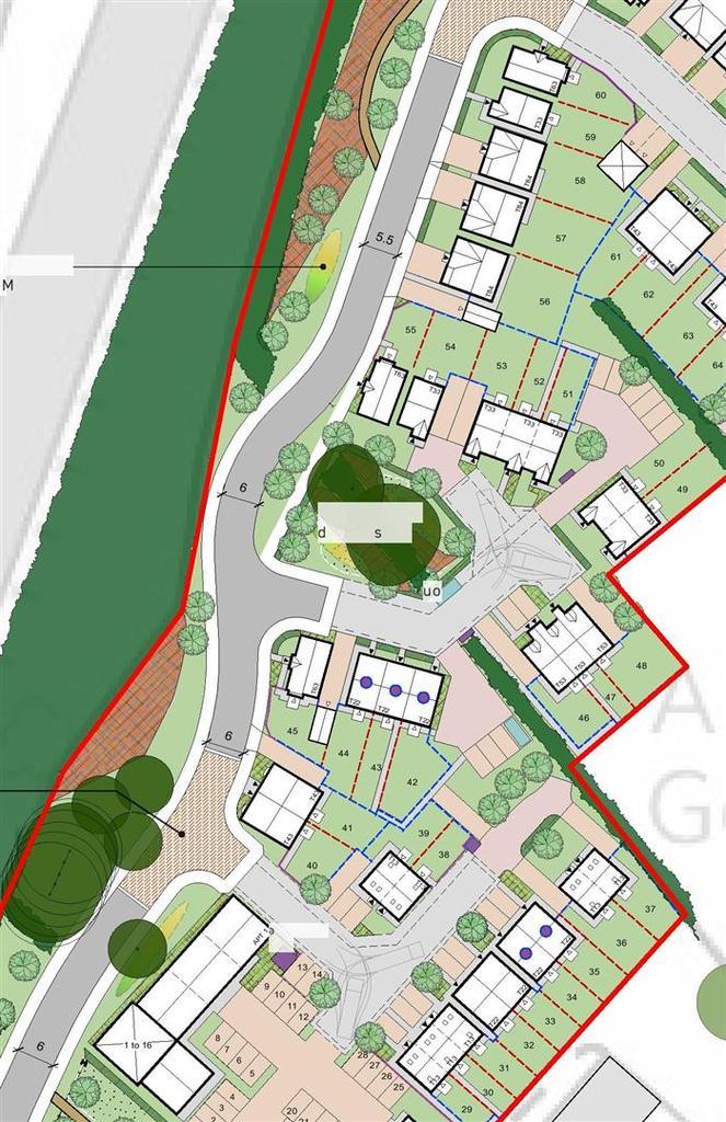 Floorplan 2 of 4: Site plan 1.jpg