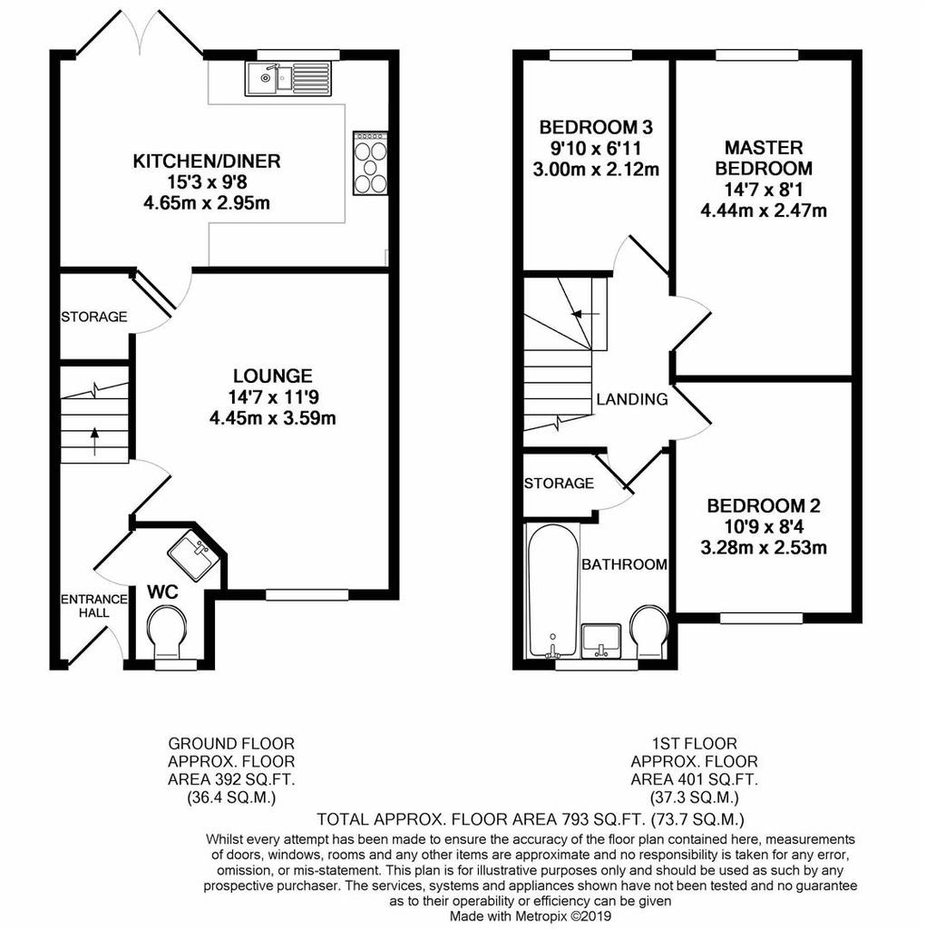 Floorplan 1 of 4: Barlborough Links T33 print.JPG