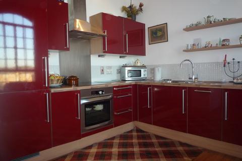3 bedroom apartment to rent - Francis Mill, Beeston, NG9 2UZ