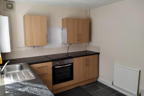 2 bedroom mews to rent - Montpelier Road, Dunkirk, NG7 2JX