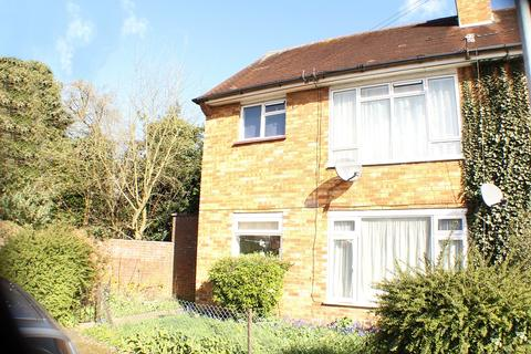 1 bedroom maisonette to rent - Savoy Close, Harefield UB9