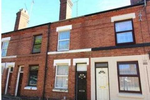 1 bedroom house share to rent - Winchester Street, Coventry
