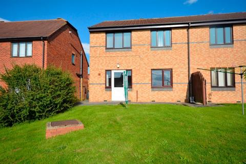 1 bedroom apartment for sale - Waterson Crescent, Witton Gilbert, Dh7