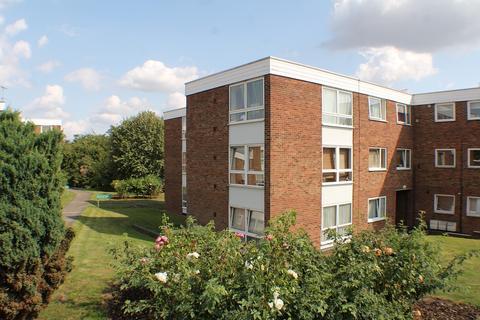 2 bedroom apartment to rent - Kestrel Court, Bembridge Gardens HA4