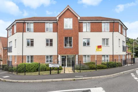 2 bedroom flat for sale - Harrier Road, Bishops Green, RG20